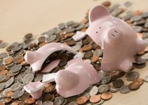 At the point when Is It a Mistake to Re-Finance?