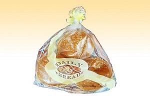 Britannia to close Daily Bread gourmet nourishment business