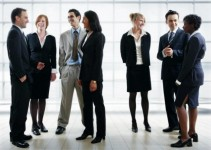 Business Networking Events: Gain More Profit In Just Few Seconds