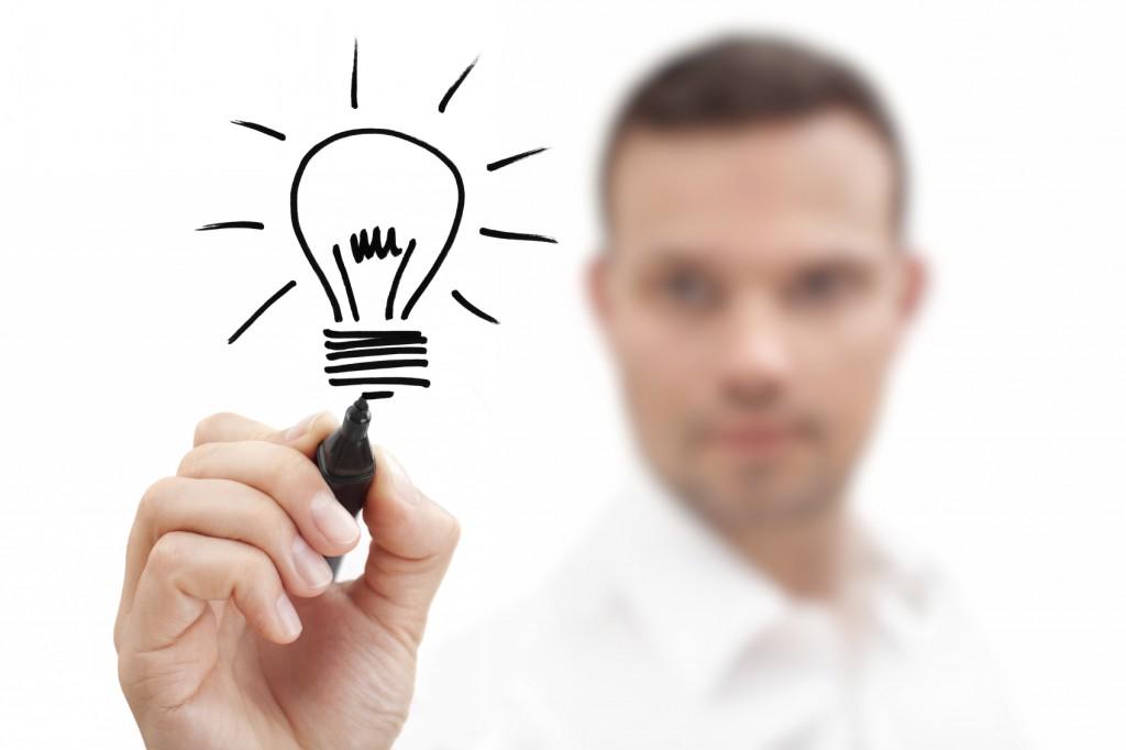 Essential Concept of Entrepreneurship
