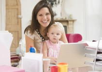 Independent work Jobs: Is It For You?