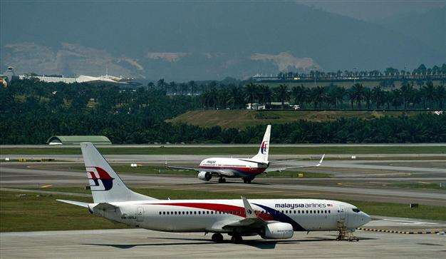 Nursing Malaysia Airlines to wellbeing may cost Rm 5bil