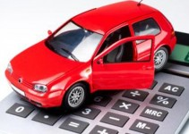 Things To Remember Before Applying For Vehicle Finance