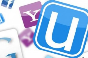 Unomatch Marketing Leverage Social Media To Grow Your Business