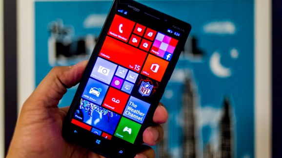Windows Phone 9 release date, news and rumors