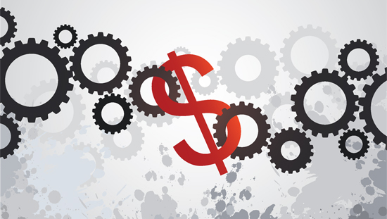 How Supply Chain Financing Is Changing Buyer-Supplier Relationships