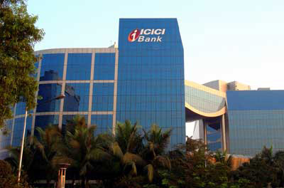 ICICI Bank Arrangements To Include More Than 1.5 Million Records In Fy15
