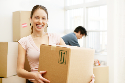 Keeping Expensive Equipment Safe During Office Removals