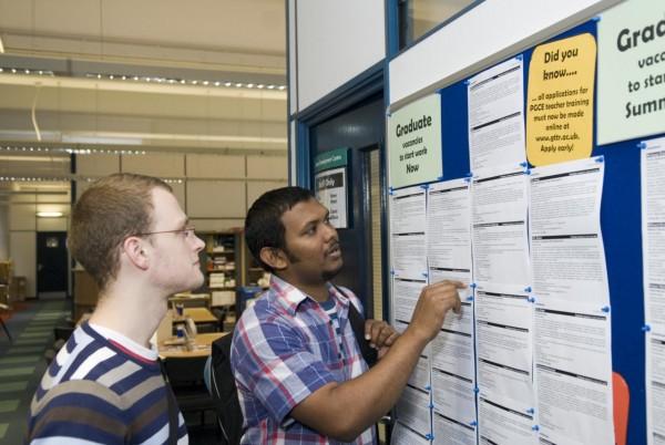 Livelihood Plan's Understudies Graduate