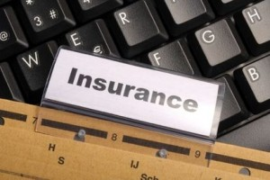 Protect The Assets Of Your Business With Insurance