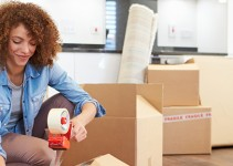 Ensuring A Smoother Moving Day