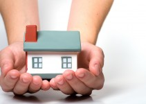 Improve Your Home For The Property Market