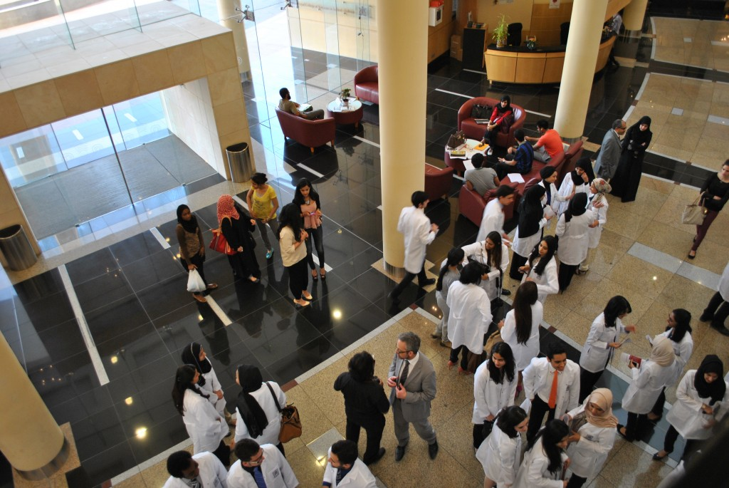 Top 5 Educational Institutions In Bahrain For Higher Studies