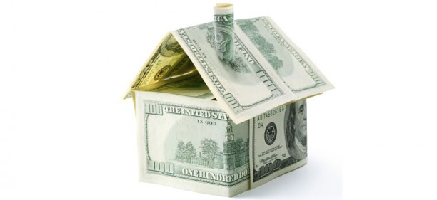 What You Need To Know About Investment Property Financing