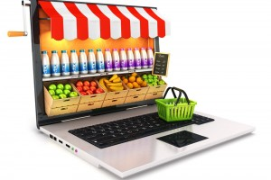 6 Advantages Of E-Commerce