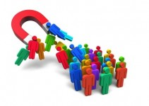 6 Tips To Attract Customers and Retain Them