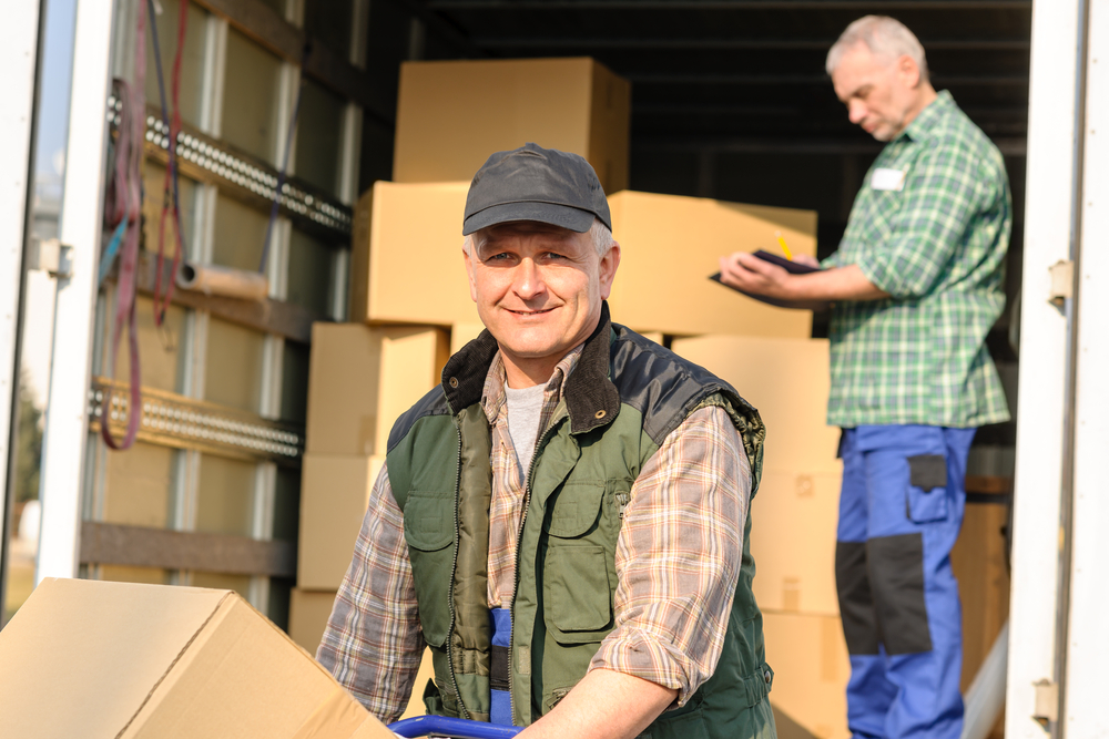 Advantages and Disadvantages Of Starting A Moving Business