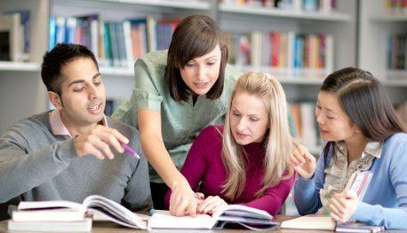 Benefits Of Distance-Learning Private Schools
