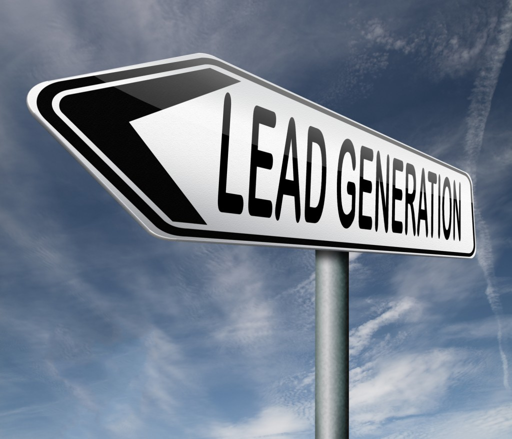 Seller Lead Generation – Common Mistakes To Avoid