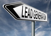 Seller Lead Generation