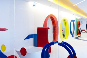 What Does It Take To Get A Job At Google?