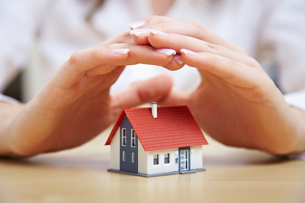 Comparing Levels Of Home Insurance