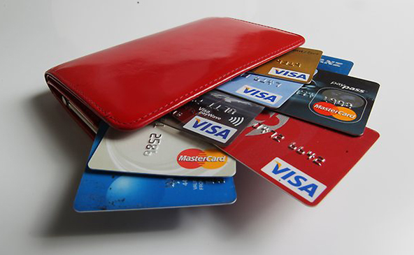 What Precautions Should I Take To Operate With A Card?
