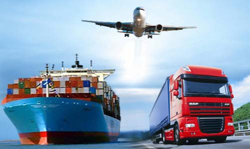 5 Tips For Finding The Best International Courier Company