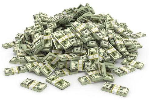 Installment Loans Better Choice Than Other Loans