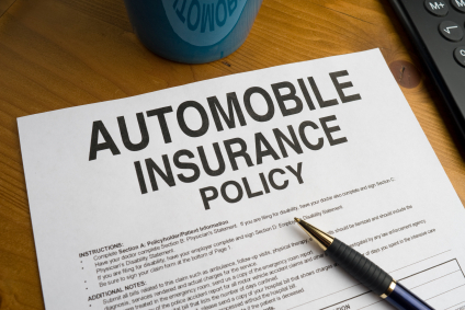 Factors That Affect Car Insurance In India