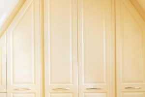 Know The Different Kinds Of Wardrobes That Are Custom Made