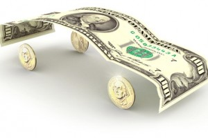 Applying For The Car Title Loans