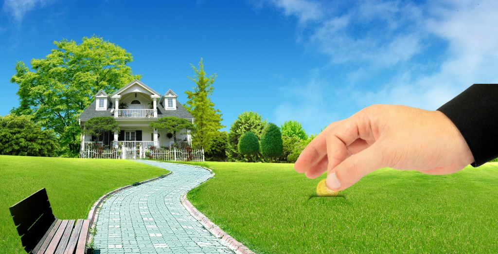 Land - Investment Prospects In Jaipur