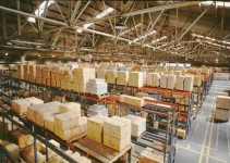 All You Need To Know About Affordable Inventory Management