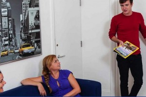 Questions You Should Ask when Searching For Affordable Student Accommodation In London