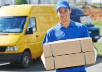 Few Advantages Of Parcel Courier Service