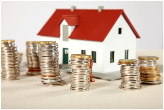 The 5 Reasons Why Property Values Are Rising