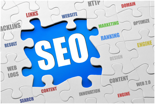 How Small Businesses Can Benefit from Search Engine Optimization