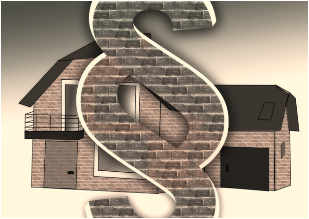 The Hidden Expenses Of Buying A Home