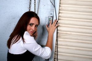 Get Familiar With The Reasons Why Garage Door Refuses To Close