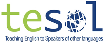 Information Regarding TESOL And Its Benefits