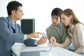 Few Key Qualities A Bankruptcy Lawyer Must Have