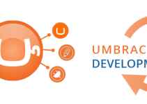 Umbraco Website Development Helps Website Owners