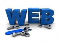Brief Introduction Of Web Services In Singapore