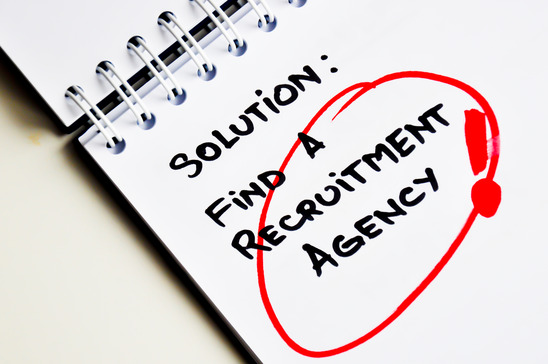 Why Recruitment Agencies Offer A Valuable Service