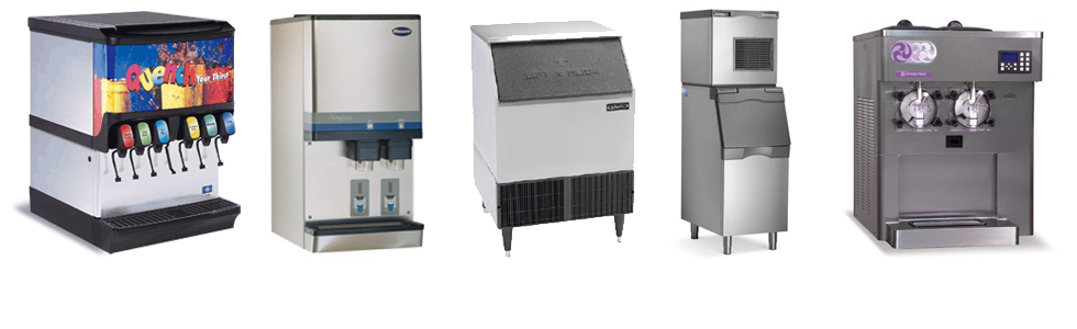 Why Lease Refrigeration Equipment?