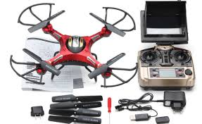 Cheap Drones and Quadcopter For Sale