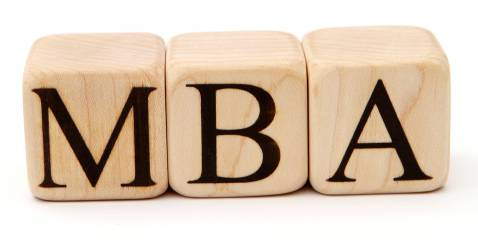 How To Express Yourself In The MBA Resume!