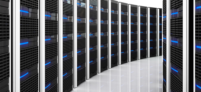 Why Choose A Colocation Service