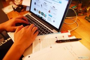 essaywritingtips
